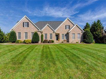 8508 Merriman Farm Road, Oak Ridge, NC, 27310,