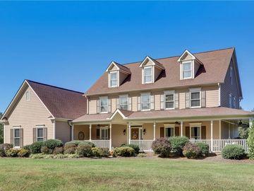 6803 Polo Farms Drive, Summerfield, NC, 27358,