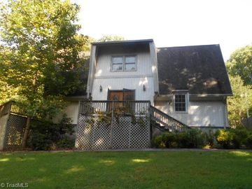 1788 Soapstone Mountain Road, Staley, NC, 27355,