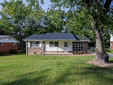 4204 Whippoorwill Drive, Greensboro, NC, 27407,
