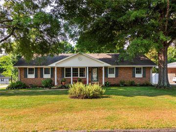527 Johnson Avenue, Graham, NC, 27253,
