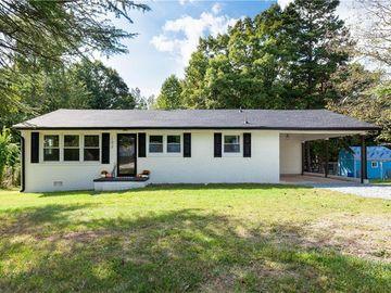 132 Renola Drive, Archdale, NC, 27263,