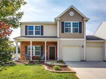 2222 Osprey Lane, Mc Leansville, NC, 27301,