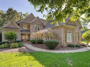 6305 Blue Aster Trace, Summerfield, NC, 27358,