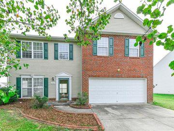 2305 Lannigan Drive, Greensboro, NC, 27406,