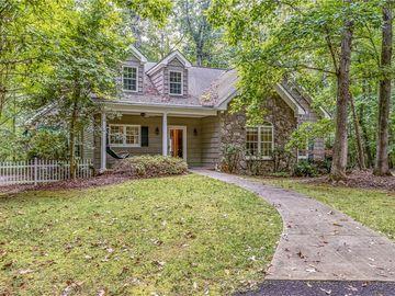 2605 Lockwood Drive, Winston Salem, NC, 27103,