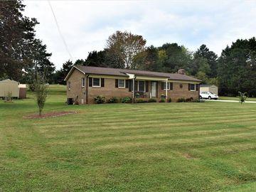3763 Grey Drive, Sophia, NC, 27350,