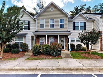 46 Ledgerstone Lane, Greensboro, NC, 27407,