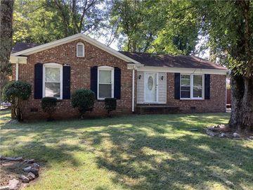 2518 Fernbrook Road, Greensboro, NC, 27405,