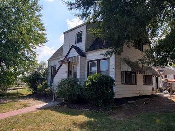 2384 Okalina Avenue, Winston Salem, NC, 27105,
