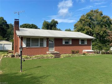 3015 Pleasant Ridge Road, Summerfield, NC, 27358,