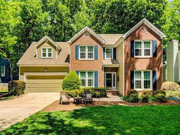 2408 Beaconwood Drive, Greensboro, NC, 27455,