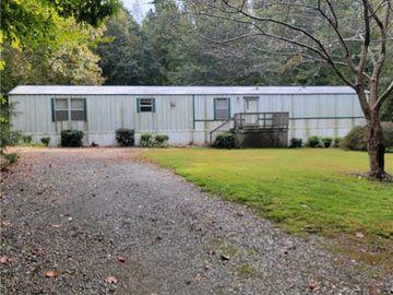 172 River Ridge Lane, Siler City, NC, 27344,