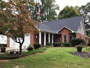 4475 Woodsman Way, Winston Salem, NC, 27103,