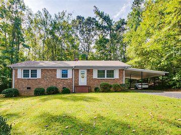 1308 Wiley Lewis Road, Greensboro, NC, 27406,