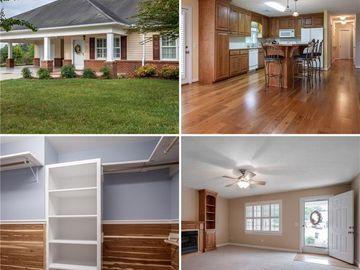 155 Brook Hill Court #10A, Elkin, NC, 28621,