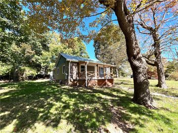2623 Mamie May Road, Franklinville, NC, 27248,