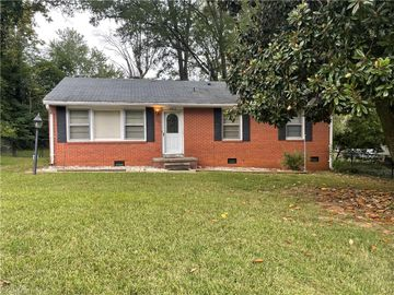 2011 Oneill Place, Greensboro, NC, 27405,