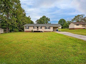 1020 Robert Lane, Archdale, NC, 27263,
