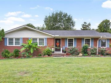 2121 Mckelvey Drive, Greensboro, NC, 27406,