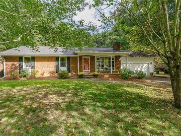 1710 Wedgewood Drive, Graham, NC, 27253,