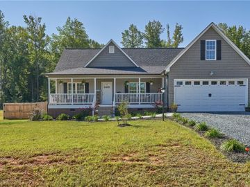 1740 Ashbrook View Lane, Asheboro, NC, 27205,