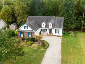 246 Winding Creek Road, Mocksville, NC, 27028,