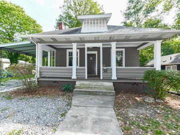 1407 S Josephine Boyd Street, Greensboro, NC, 27403,