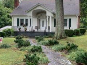 1316 Woodland Drive, Reidsville, NC, 27320,