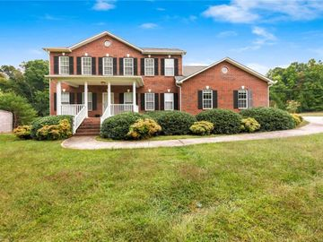 4680 Tobaccoville Road, Tobaccoville, NC, 27050,