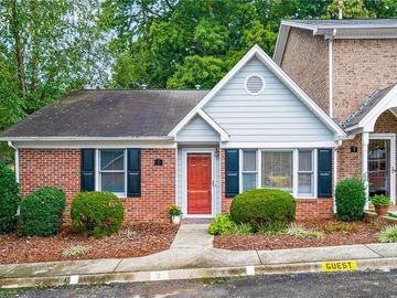 1 Brandy Court, Greensboro, NC, 27409,