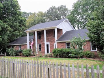 6482 Styers Ferry Road, Clemmons, NC, 27012,