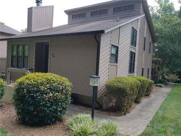 1740 Stonewood Drive, Winston Salem, NC, 27103,