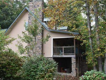 347 Beacon Lane, Mount Airy, NC, 27030,