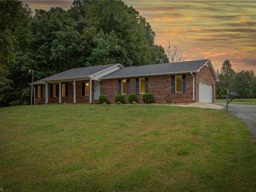 515 Backwoods Lane, Colfax, NC, 27235,
