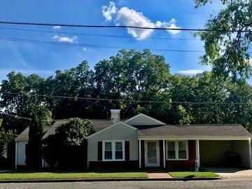 212 E Wainman Avenue, Asheboro, NC, 27203,