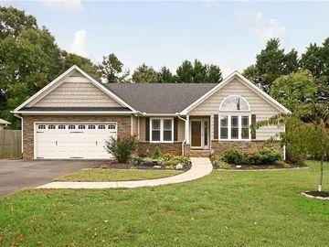 5056 Dalton Manor Court, Winston Salem, NC, 27104,