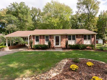 2610 Shady Lawn Drive, Greensboro, NC, 27408,