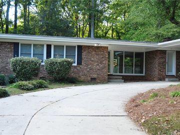 2709 Tillbrook Place, Greensboro, NC, 27408,