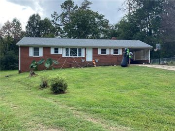 4730 Cale Court, Walkertown, NC, 27051,