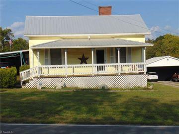 2816 Swepsonville Saxapahaw Road, Graham, NC, 27253,