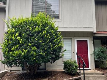 312 Lamplighter Circle, Winston Salem, NC, 27104,