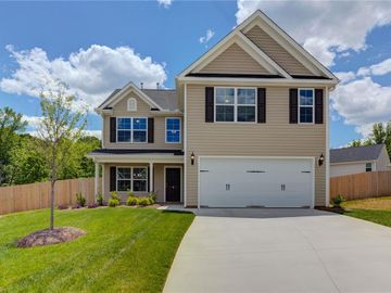 104 Marquise Court #Lot 174, Trinity, NC, 27370,