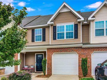 545 Song Sparrow Lane, Greensboro, NC, 27409,