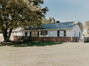 4315 Glenn Hi Road, Winston Salem, NC, 27107,