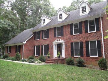 5608 Southstone Drive, Greensboro, NC, 27406,