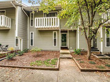 2606 Tantelon Place, Winston Salem, NC, 27127,