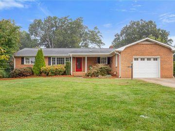 3609 Annie Lane, Walkertown, NC, 27051,