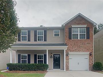 1146 Waterlyn Drive, Greensboro, NC, 27405,