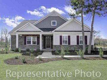 5523 Glad Acres Road, Pfafftown, NC, 27040,